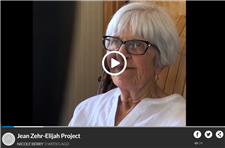 link to video by Bend FUMC