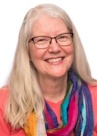 Photo of Linda Grund-Clampit