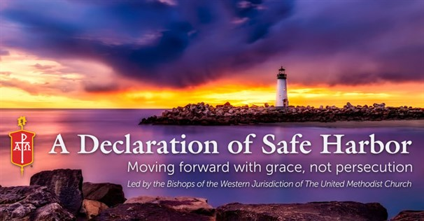 Safe Harbor Declaration